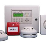 Fire Alarm systems sw1